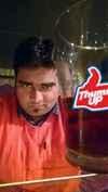 Vivek Verma Travel Blogger