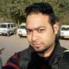 Ankush Pradhan Travel Blogger