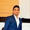 Satyasai Gokul Travel Blogger