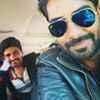 Zoaib Rana Travel Blogger