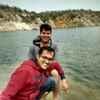 Avinash Tanwar Travel Blogger