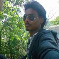 yashraj vilasrao k. Travel Blogger
