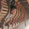Kannan Thottathil Travel Blogger