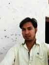 Mohammad Imran Travel Blogger