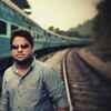 Mayank Singh Parihar Travel Blogger