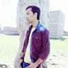 Kabir Sheikh Travel Blogger