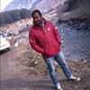Shiv Shankar Travel Blogger