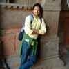 Raghav Agrawal Travel Blogger