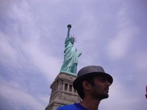 Rakesh Hirur Travel Blogger
