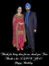 Ishvinder Pal Singh Bakshi Travel Blogger