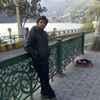 Mukesh Prajapati Travel Blogger