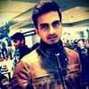 Ravi Bhushan Travel Blogger