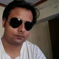Pradeep Pathak Travel Blogger