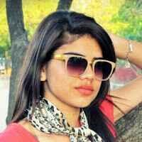 Priyanshu Choudhary Travel Blogger
