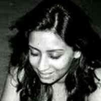 Astha Verma Travel Blogger