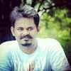 Manas Mukherjee Travel Blogger