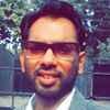 Karan Singhal Ujhaania Travel Blogger
