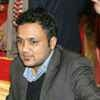 CA Gaurav Agarwal Travel Blogger