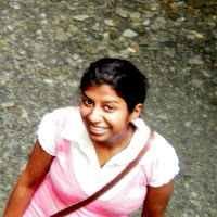 Divya Jain Travel Blogger