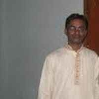 Ramesh Iyer Travel Blogger