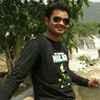 Swarup Sahoo Travel Blogger