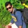 Arun Kumar Yarnagula Travel Blogger