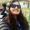 Deepika Dipz Travel Blogger