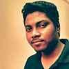Manish Kr Travel Blogger