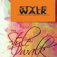 stylewalk walk Travel Blogger