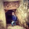 Aashish Singh Travel Blogger
