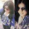 Paridhi Gupta Travel Blogger
