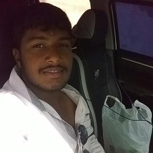 Bharath Travel Blogger