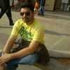 Rohit Ganjoo Travel Blogger