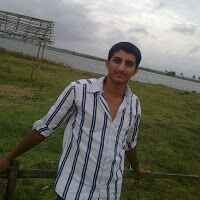 Arjun Gowda Travel Blogger
