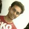 Jitin Chaurasia Travel Blogger