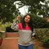 Ashwini Bhaskar Travel Blogger