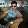 CA Gaurav Salhotra Travel Blogger
