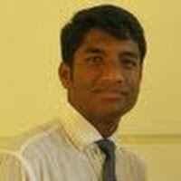 Kapil Gurav Travel Blogger