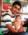 Arvind M Rao Travel Blogger