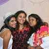 Smita Dsouza Travel Blogger