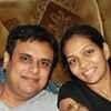 Hiral Desai Travel Blogger