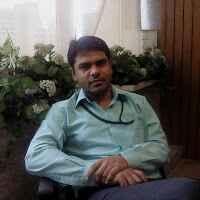 sudhanshu prakash Travel Blogger