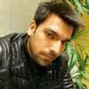 Kuldeep Nagar Travel Blogger