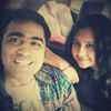 Sayantani Mitra Anant Travel Blogger