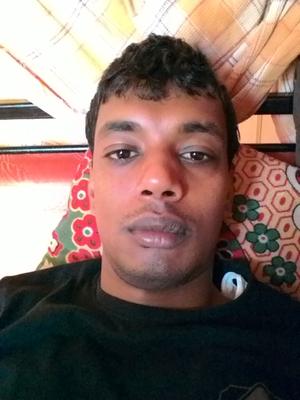 Ajit Chougule Travel Blogger