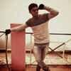 Sagar Reddy Travel Blogger