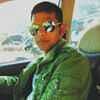 Lalit Sharma Travel Blogger
