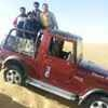 Nikhil Kotra Travel Blogger