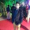 Saurabh Vaid Travel Blogger