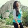 Swetha Gopinath Travel Blogger